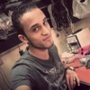 Download أحمد عامر و محمد عبد السلام   قمرنا يا By User900696548 Mp3