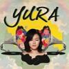 Yura Yunita Ft. Gleen Fredly - Cinta Dan Rahasia (ft. Sabda Sandrya)