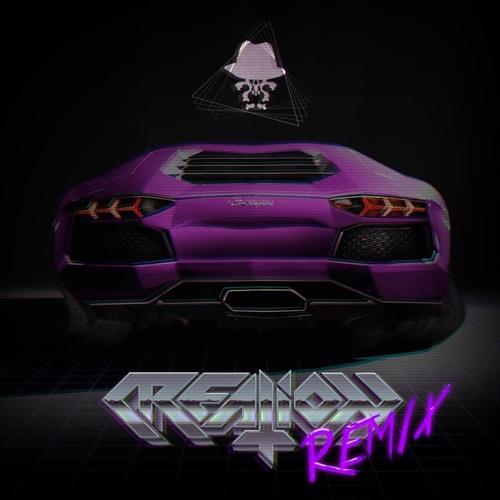 purple lamborghini skrillex  rick ross mp3 download