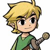 (LOZ) Song Of Storms Remix