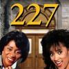 Producer MashUp 8 - 227 Theme
