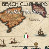 Beach Club Band_-_Walkin On Ibiza Mp3 Download