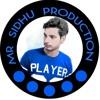 Download Tadap and Main kina tenu Remix song ( Garry Sandhu ) Mp3