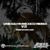 Bizzare Contact - One Day In Mexico (Mystical Complex RMX V2)