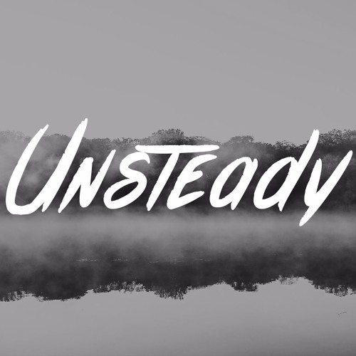 X Ambassadors - Unsteady (Jake Guercia's Remix) by JAKE