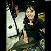 Download Lebih indah Mp3