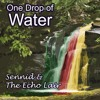 One Drop of Water - Sennid & The Echo Lair