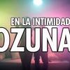 Ozuna - En La Intimidad (Trap Cartel)2016