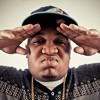 """Dj Mustard x AD x The Game type beats """"WEST SIDE"""" Prod. by Duse Beatz"""
