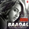 Baadal (Akira) -320Kbps  DJMaza.Cool .mp3