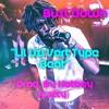 "Bust Down ""Lil Uzi Vert Type Beat"" (Prod. By Hotboy Scotty)"
