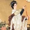 Suite For Woodwind Quintet - Nine Songs From China