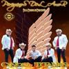 144 - Los Peregrinos Del Amor - Te Olvidare Remix Dj Raya