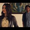 JOEYROSE - En duo avec Sarah - Chanson du film