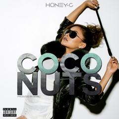 Honey C - COCONUTS