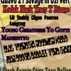 Download #rapWave17 // @MoneyBaggYo / @madeintyo Mp3