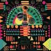 Penya - Acelere (Jose Marquez Remix)