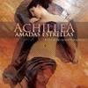 Achillea - Prologo