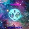 Ease My Mind - Skrillex - (SKIES REMIX)