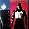 Chimo Bayo - Extasy - ASI ME GUSTA A MI ( Silvano Back 1991 Original Rework Max Remix 2010 )