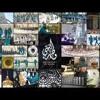 Download مشاري العفاسي - وطهر بيتي Mp3