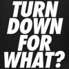 Dj Snake _ Turn Down For What (Mahmoud Morad Remix)مزيكا اجنبي توزيع شعبي