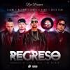 J King Y Maximan Feat. Jowell Y Randy Y Guelo Star - Regreso