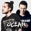"Logic (feat. Russ) Type Beat - ""Cold Summer Cypher"""