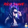 Rico Suave - J Alvarez