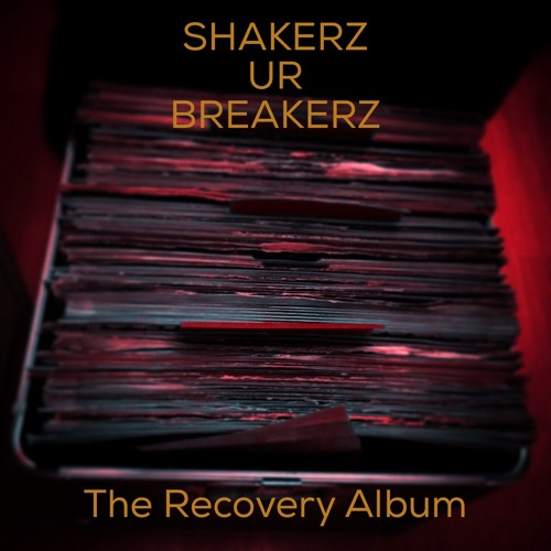 Game Over (AfterDAM Recovery)