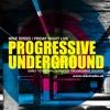 Mike Speed | React Radio Uk | 050816 | FNL | 8-10pm | Progressive Underground - 90's | Show 013