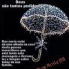 MC Livinho - Cheia de Marra(DJ Pereira)Lançamento oficial 2016