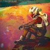 Making Water - Harry Gregson-Williams (Elevator Club Remix)The Martian Soundtrack