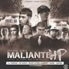 Benny Benni Ft Anuel Aa And Varios Artistas – Maliante Hp Remix Mp3