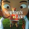 When He Met Her (Newton's Laws Soundtrack)