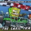 Spongebob Squarepants: Creature From The Krusty Krab [Deisel Dreaming](Raceing)
