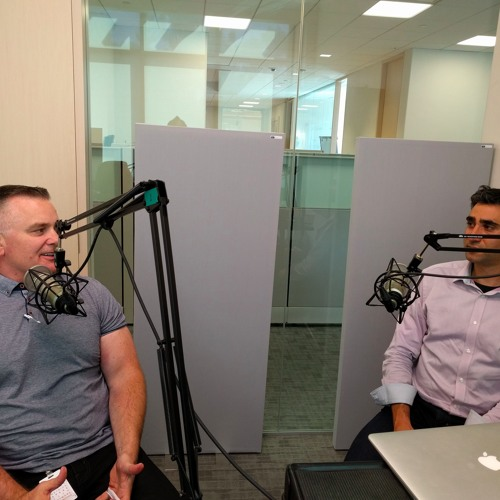a16z Podcast: Pricing, Pricing, Pricing