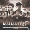 Maliante Hp Remix Benny Benni Ft Anuel Aa Farruko Noriel Bryant Myers Almighty Y Mas Mp3