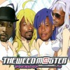 THE WEEDM@STER - Smoke My Way (THE iDOLM@STER ft. Dr. Dre and Snoop Dogg)