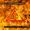 Flosstradamus Gta ft. Lil John vs Slander & YOOKIE - After All Prison Riot (draiN Mashup)