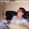 Charlie Puth - Someone Like You