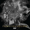 Donkey Cartel - Keep Hatin (feat Solo)[Prod. BlacTrac]