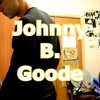 GUITAR SOLO Johnny B. Goode
