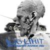 No Limit (New Orleans Bounce Mix)[CLEAN]  [DL Link In Description]