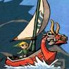 How to Play - Super Smash Bros. Melee Vs Helmaroc King - The Legend of Zelda: The Wind Waker