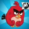 Angry Birds [FREE DOWNLOAD]