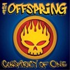 The Offspring -