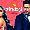 Download Link ╬►➤ Dear Zindagi 2016 Hindi Full Movie (2)