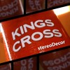 stereoDecor - Kings Cross (127bpm funky breaks)