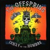 The Offspring - Ixnay on the Hombre - 1997 - (Full Album)